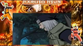 Naruto - Uzumaki Naruto tập 1