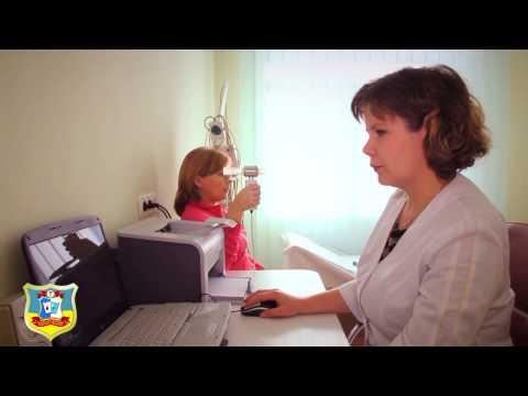 Диагностический центр Здоровья Университетской клиники ЗГМУ