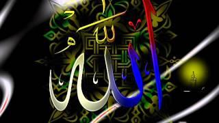 الكهف الشيخ احمد عصام