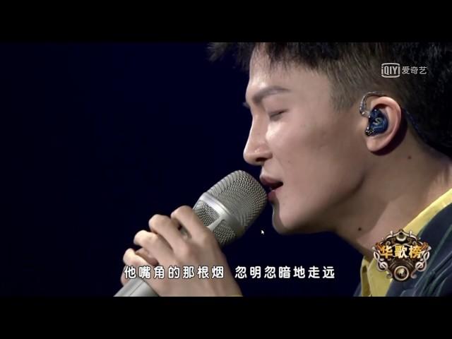 20180829 ?? Zhou Shen ??????????????????????