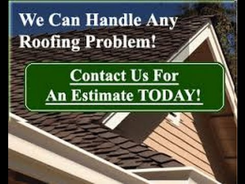 Boulder Co Metal Roofing Contractor | 720- 372-4250 | Metal Roof Company