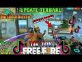 Tik Tok Free Fire Musik DJ Alok Mantul Lucu, Kreatif Update Terbaru 8