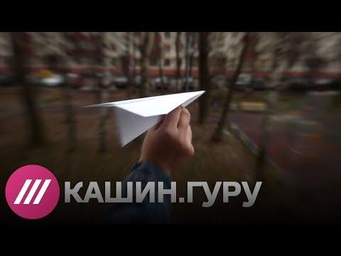 Адвокат Telegram Павел Чиков о будущем мессенджера
