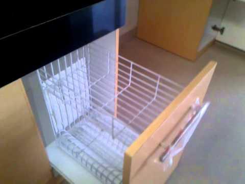 Pembuatan Pemasangan Kitchen Set Modern Minimalis Jasa Tukang