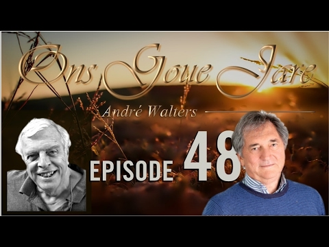 Ons Goue Jare ep 48