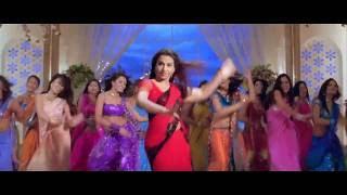 hindi songs latest
