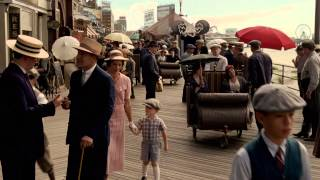 Boardwalk Empire Season 5: Episode #8 Preview (HBO)