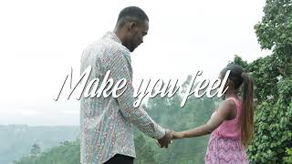 Ice Cold - Make You Feel [Official Music Video]