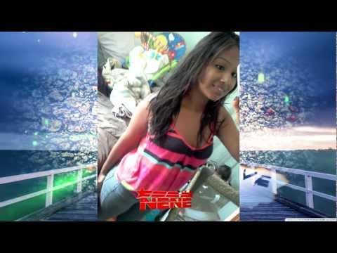 LOS DADDYS-MI POBRE CORAZON 2013[[LIMPIA]]**COMPLETA**