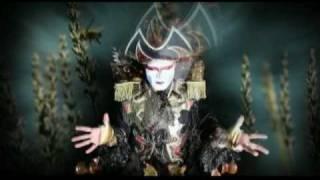 デーモン閣下が、広告なしで全曲聴き放題【AWA/無料】 曲をダウンロード...