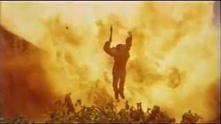 Воин Гималай 1997 Voin Gimalay индийские фильмы