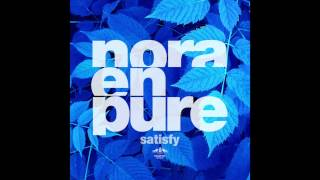 Nora En Pure - The Sound (Original Mix)