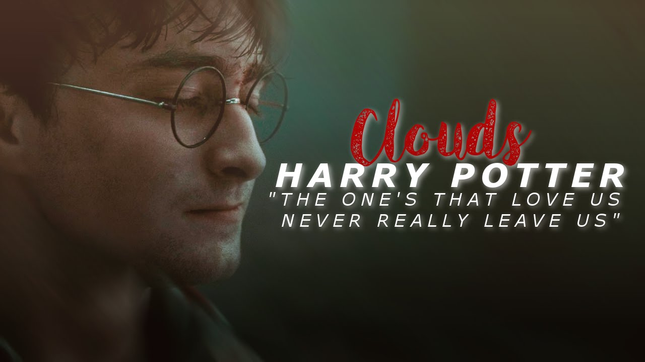 Harry Potter ||