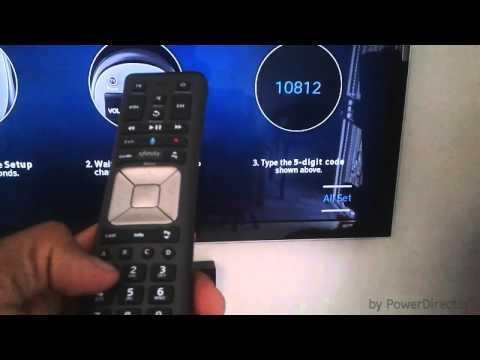 Baixar ZFinity TV - Download ZFinity TV   DL Músicas