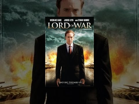 Lord Of War Mp3
