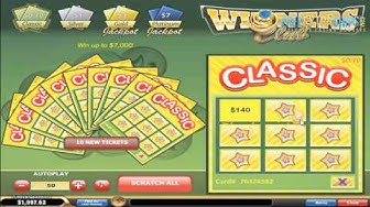 Casino Del Rio Video Preview by FreeExtraChips.com