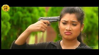 New nagpuri video foll hd supar hit nagpuri video new dj song bewafa