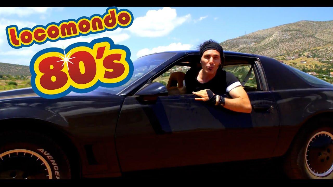 locomondo-80s-official-video-clip-locomondo