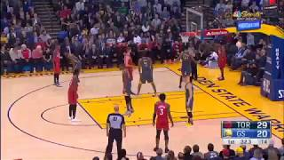 NBA Golden State Warriors vs Toronto Raptors Full Game Highlights live stream