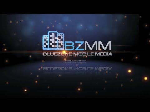 Mobile website development in South Africa - BZMM - Durban - 0315611243
