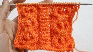 Ladies Jacket, Sweater Knitting Pattern