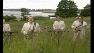 Vikinger - Sommerwind und Sonnenschein 2001