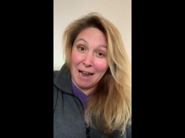 Dana Vacchelli Testimonial