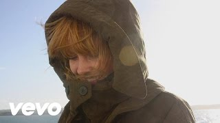 Lucy Rose - Lines (Audio)