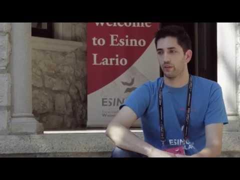 Un data center italiano per Wikimania 2016