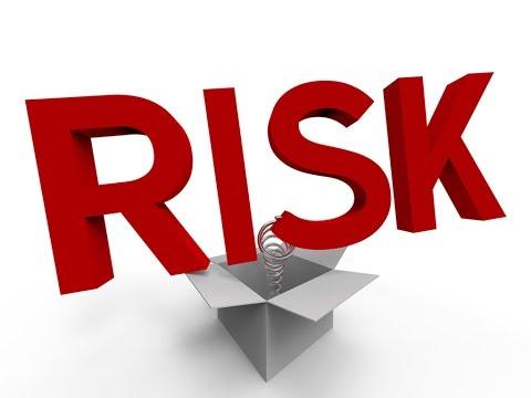 Managing trading portfolio risk