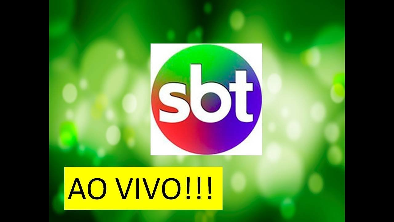 SBT AO VIVO - YouTube
