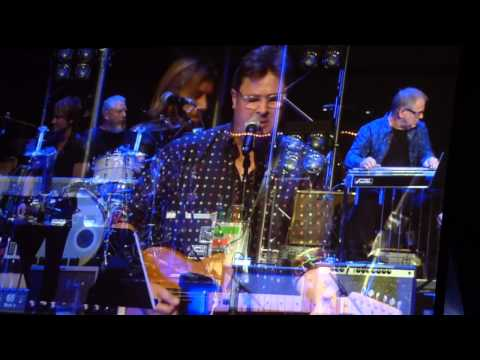 Vince Gill, Together Again (All for the Hall)