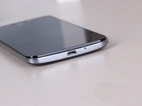 far all zte grand s ii gray Android Dongle
