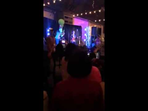 Didia Rokkapi - Judika Live in Concert  Los Angeles  2015