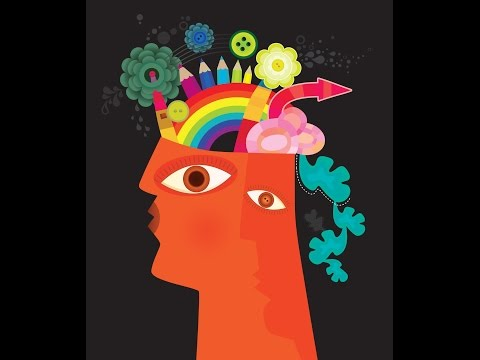 Creative Thinking : Constraints actually foster Innovation | 3MinWisdom