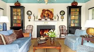 Ideas de decorationes para tu casa(Ideas por house decoration)