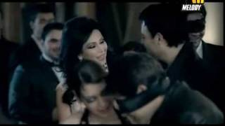 Assi El Hallani - Khallik B Albi | عاصي الحلاني - خليك بقلبي