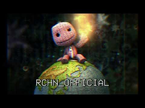 RCHN_Official Clip |