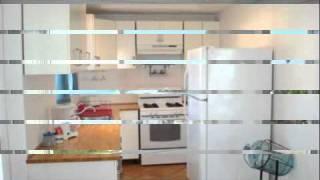ROSARITO BEACH HOUSE FOR RENT, BC - MAR DE CORAL, KM. 34 1/2 FREE ROAD ENSENADA