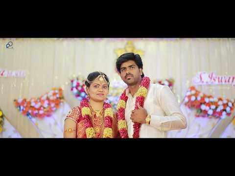 Ishu_shiva Grand Wedding Teaser_S2 Photography