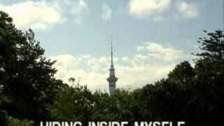 Kenny Rankin - Hiding Inside Myself (Karaoke / Instrumental) (Videoke)