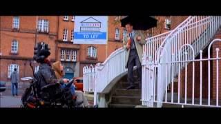 Rory O'Shea Was Here - Trailer