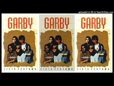 Garby - Cinta Pertama (1995) Full Album