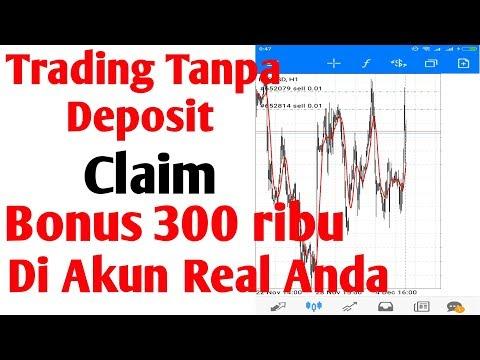 trading-bonus-$20-dollar-tandapa-deposit- -trading-tanpa-modal-deposit- 