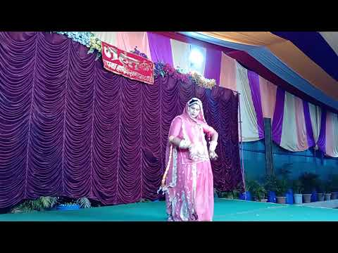 KAJALIYO NEW/ Akansha Sharma / DANCE by maya...
