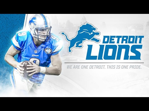 Should the Detroit Lions Sign CB Logan Ryan & Draft a Franchise MLB 1st?