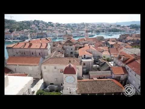 Balkan Mosaic: Narrated presentation about tours to the Balkans with Bestway Tours & Safaris.