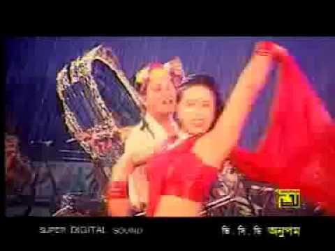 Bangla Het Saxe
