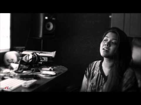Benaam Khwaayishein - VANI RAO - PIANO Cover - Coke Studio @ MTV Season 3