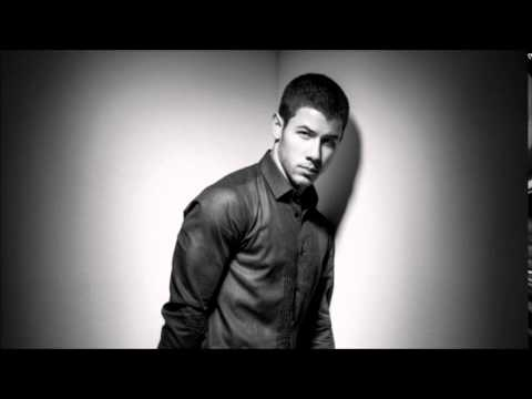 Only One - Nick Jonas (Kanye West Cover) [AUDIO]